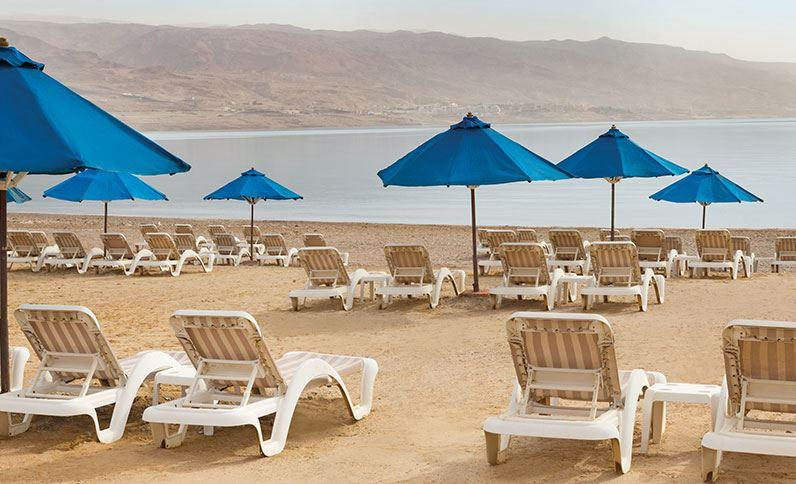 Ramada Resort - Dead Sea - Beach (1).jpg