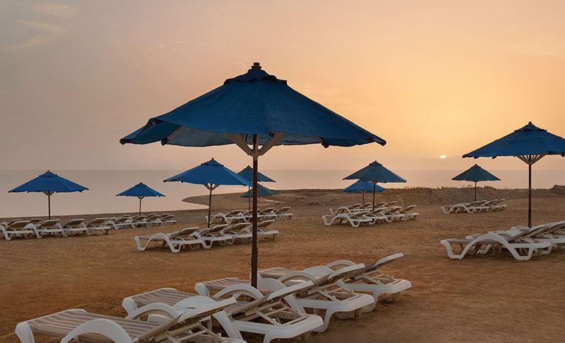 Ramada Resort - Dead Sea - Beach (2).jpg