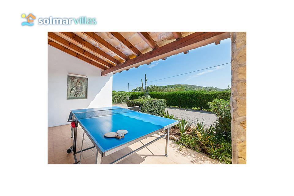 Papalaya - Mallorca-1004 (Can Papalaya)