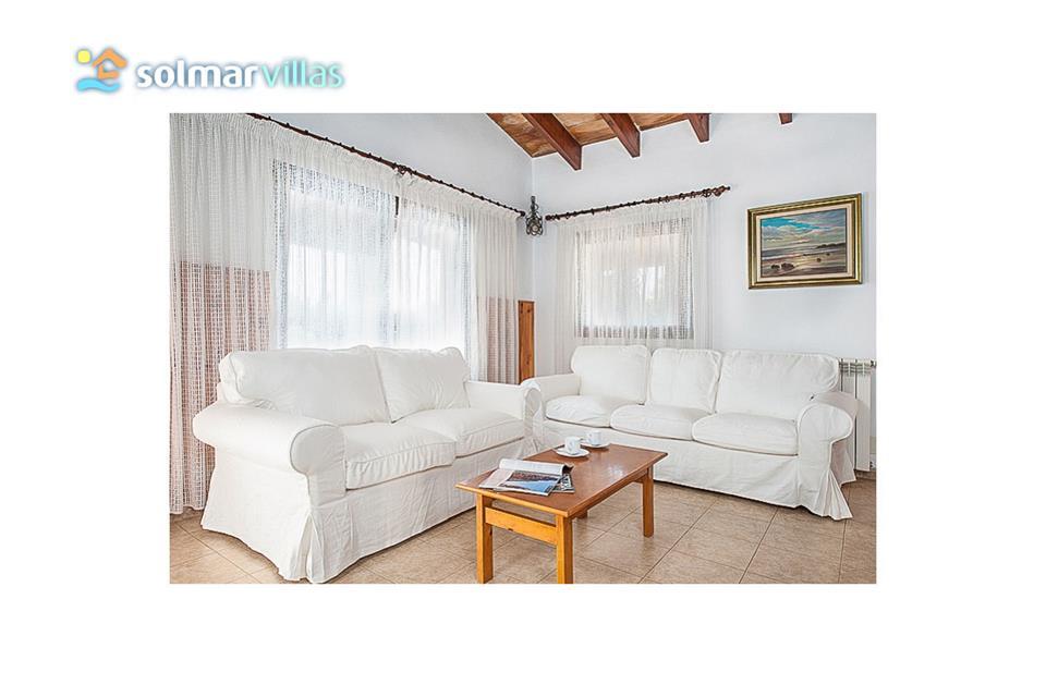 Papalaya - Mallorca-1007 (Can Papalaya)