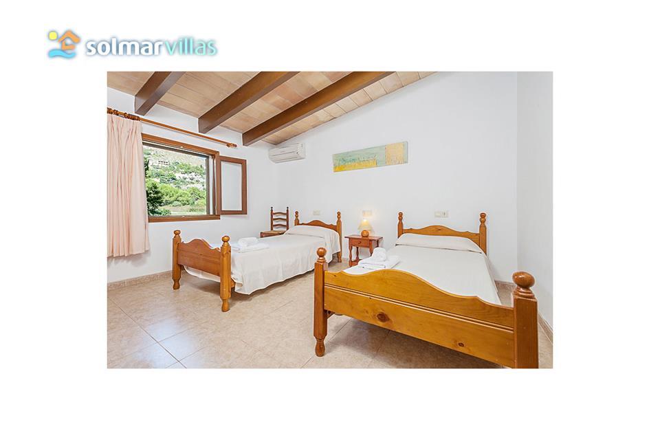 Papalaya - Mallorca-1009 (Can Papalaya)