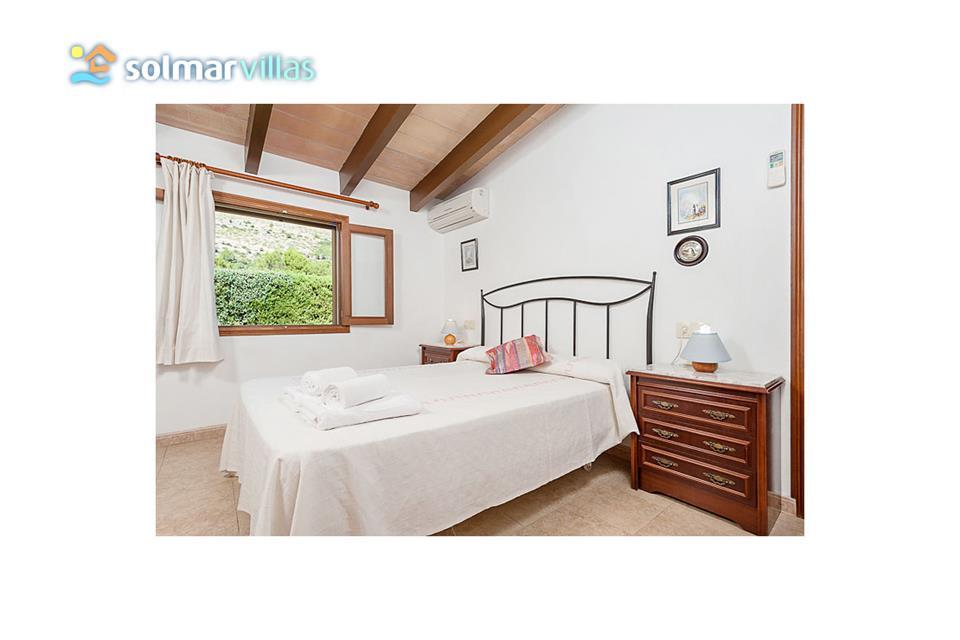 Papalaya - Mallorca-1010 (Can Papalaya)