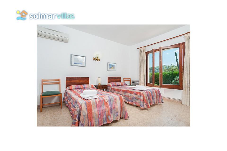 Papalaya - Mallorca-1011 (Can Papalaya)