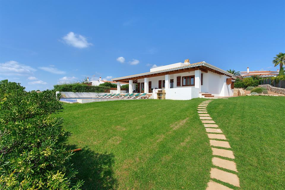 Arcola07 (Villa Arcola)