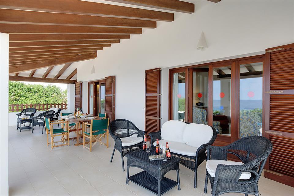 Arcola08 (Villa Arcola)