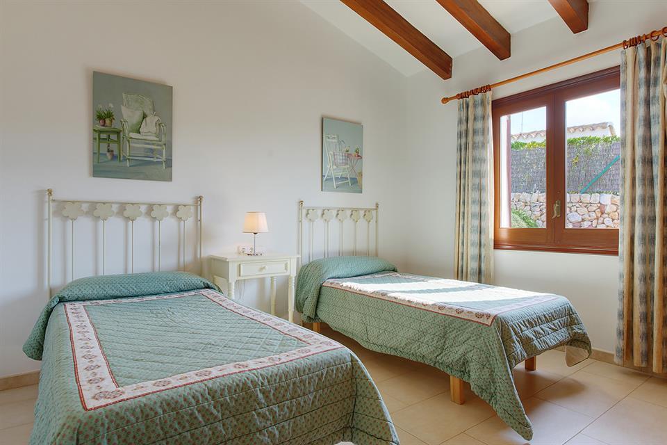 Arcola17 (Villa Arcola)