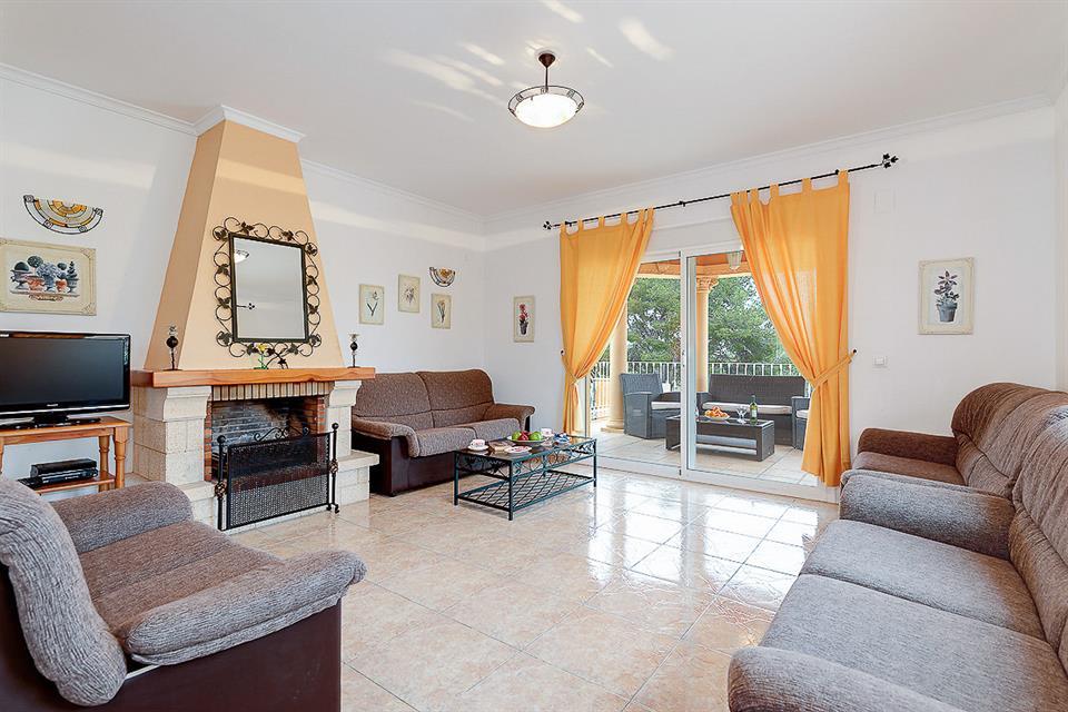 Benicolada 24s-1005 (Villa Benicolada 24s)
