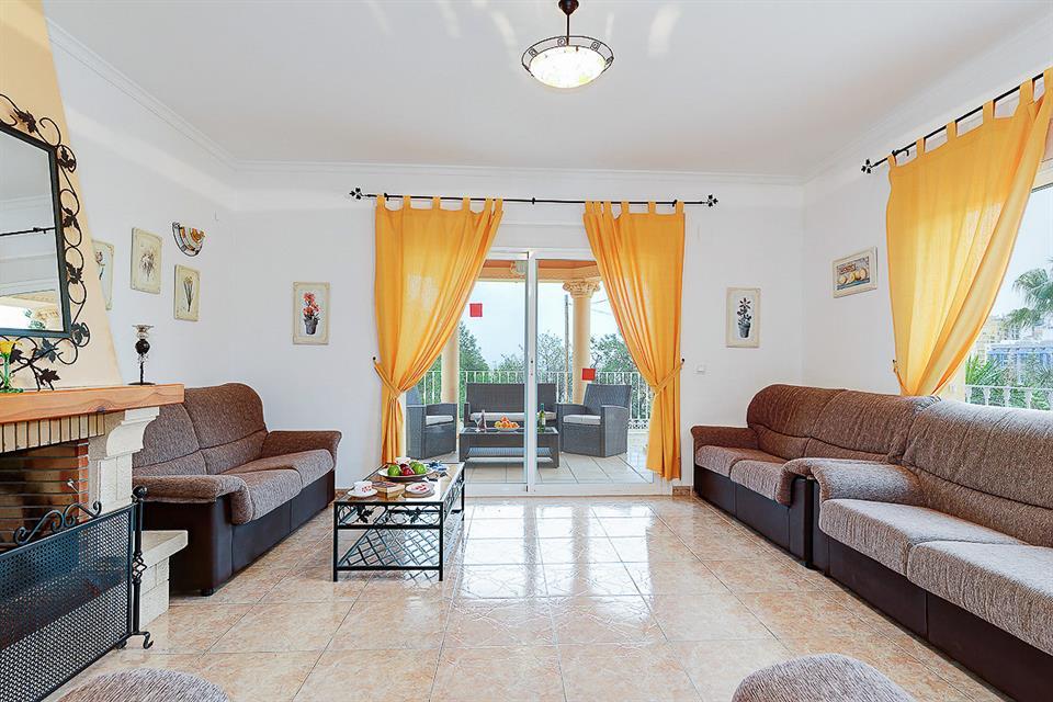 Benicolada 24s-1007 (Villa Benicolada 24s)