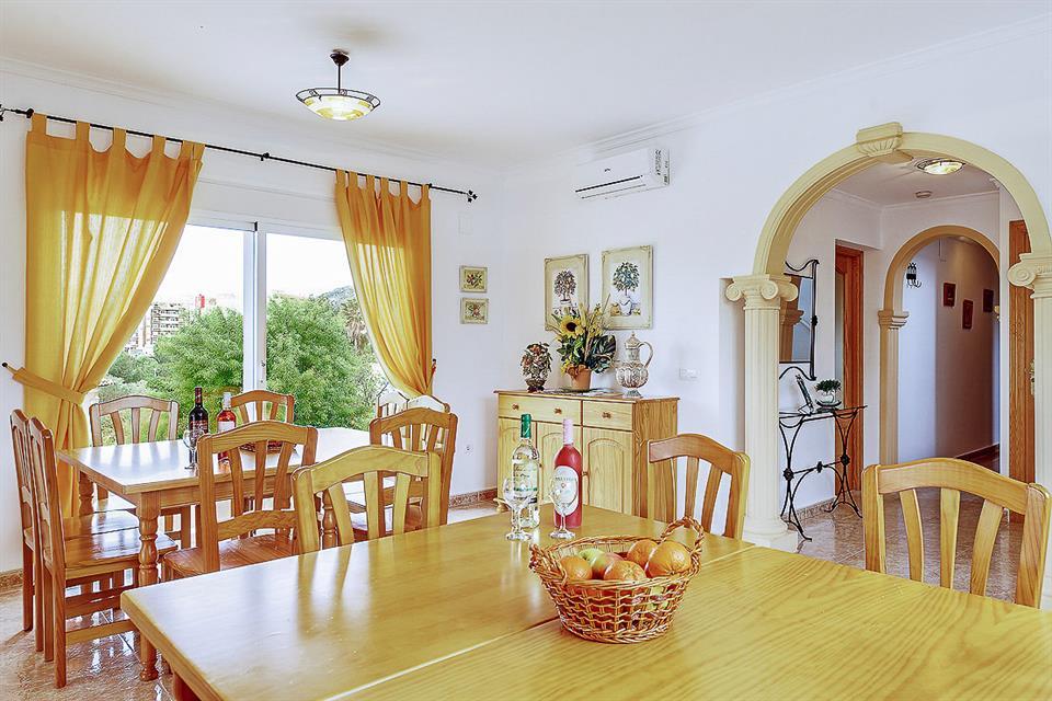Benicolada 24s-1008 (Villa Benicolada 24s)