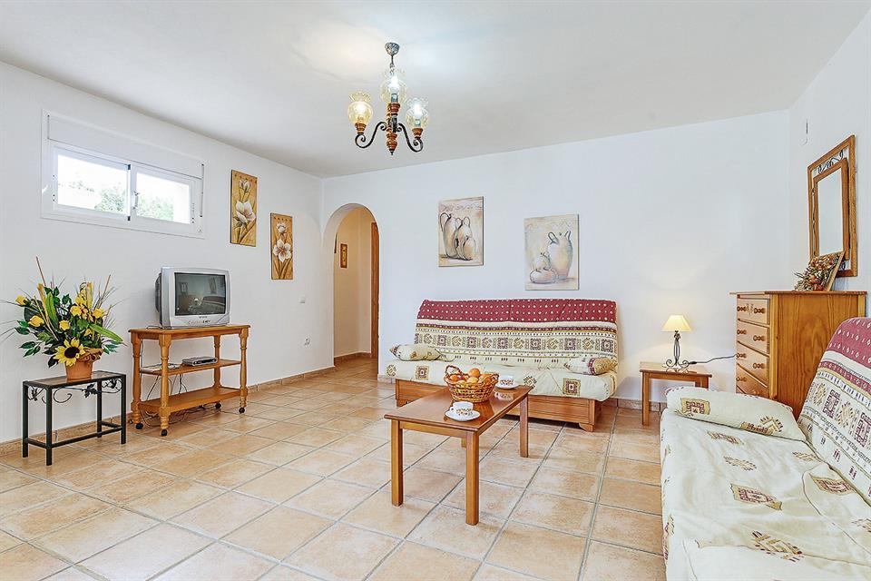 Benicolada 24s-1009 (Villa Benicolada 24s)