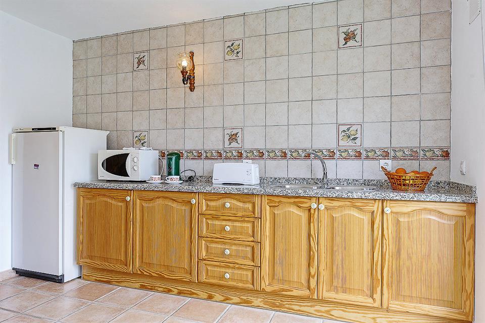 Benicolada 24s-1011 (Villa Benicolada 24s)