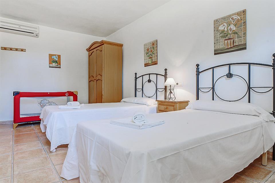 Benicolada 24s-1012 (Villa Benicolada 24s)