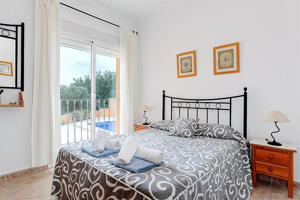 Benicolada 24s-1013 (Villa Benicolada 24s)