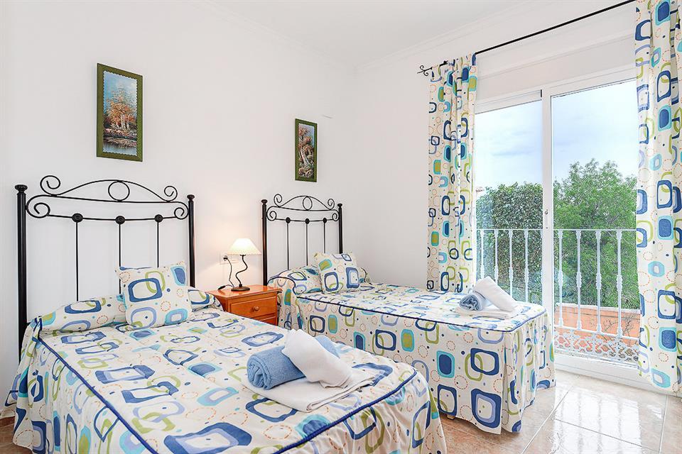 Benicolada 24s-1014 (Villa Benicolada 24s)