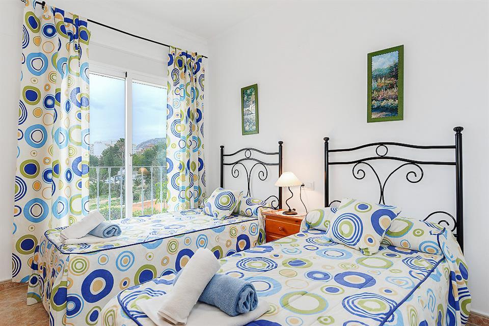 Benicolada 24s-1015 (Villa Benicolada 24s)