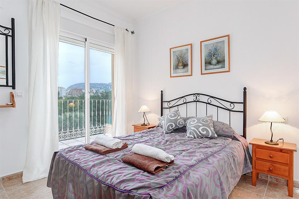 Benicolada 24s-1017 (Villa Benicolada 24s)