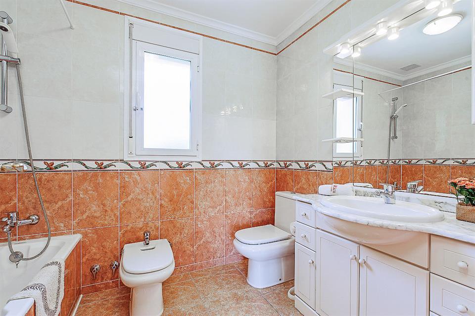 Benicolada 24s-1019 (Villa Benicolada 24s)