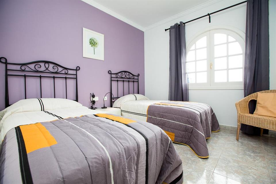Bianch-1010 (Villa Bianchi)