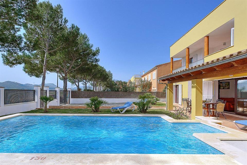 Ibiza - Mallorca-1003 (Villa Ibiza)