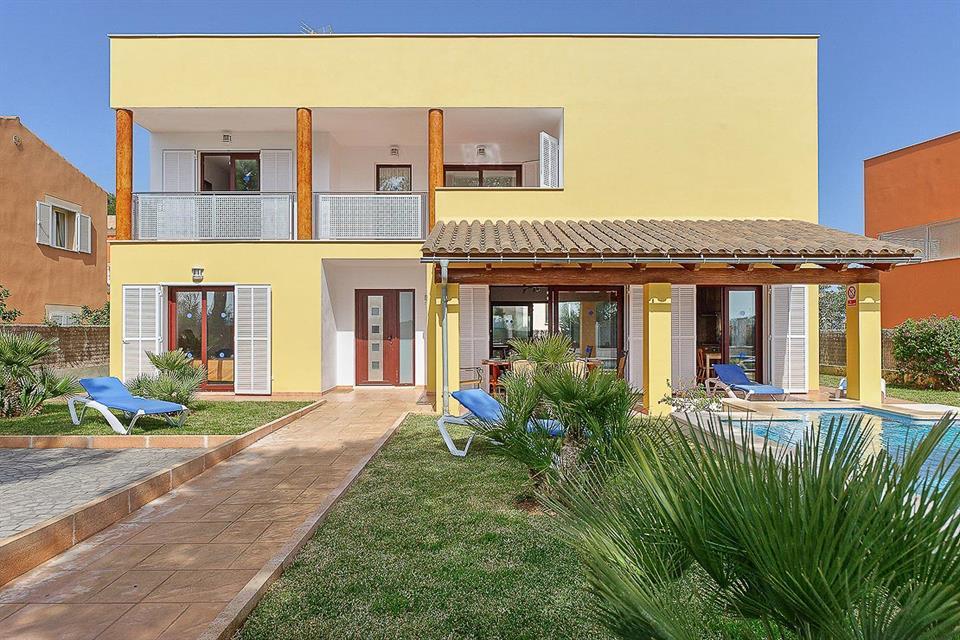Ibiza - Mallorca-1004 (Villa Ibiza)