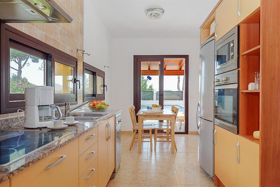 Ibiza - Mallorca-1013 (Villa Ibiza)