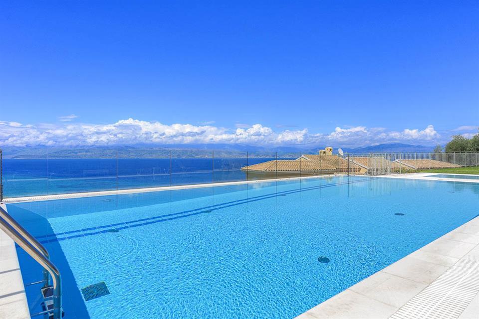 Irida - Corfu-1004 (Villa Irida)