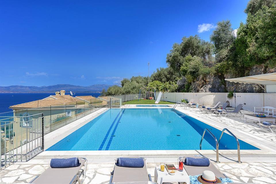 Irida - Corfu-1005 (Villa Irida)