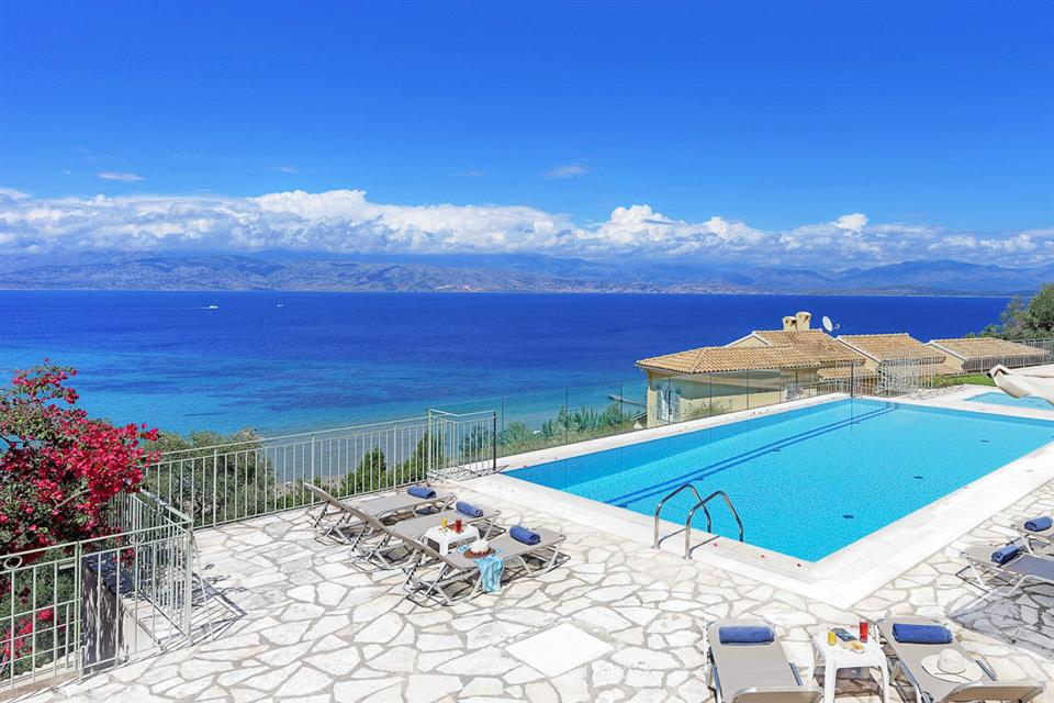 Irida - Corfu-1006 (Villa Irida)