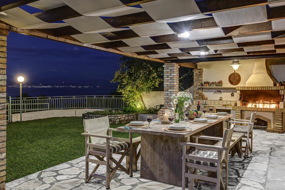 Irida - Corfu-1013 (Villa Irida)