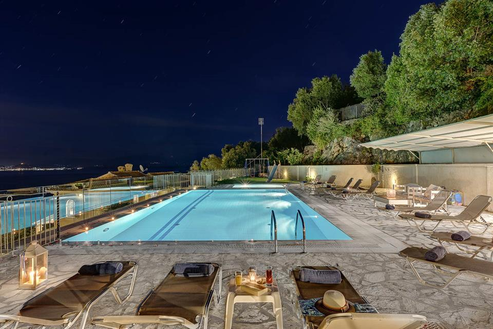 Irida - Corfu-1014 (Villa Irida)