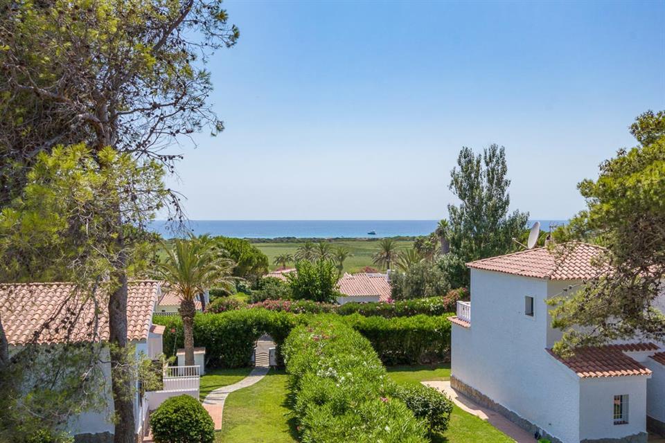 Marismas Sombra - Menorca-1002 (Villa Marismas Sombra)