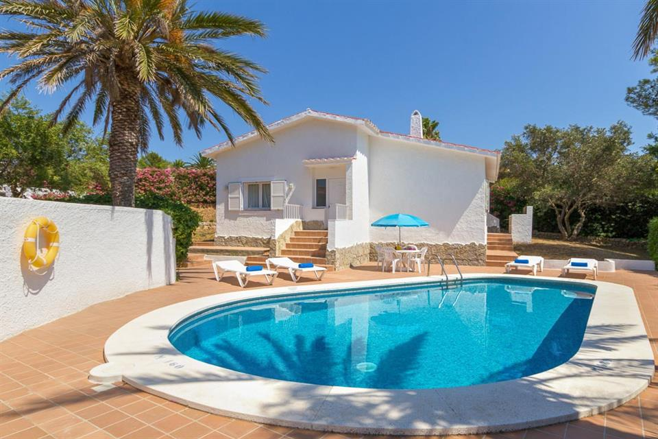 Marismas Sombra - Menorca-1003 (Villa Marismas Sombra)