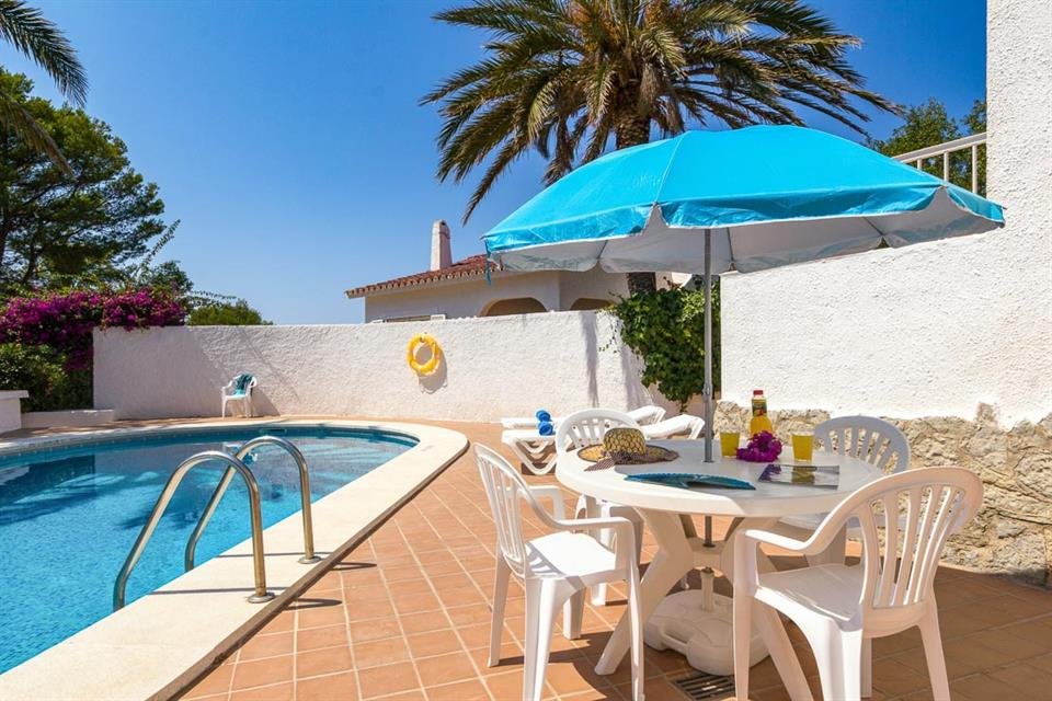 Marismas Sombra - Menorca-1005 (Villa Marismas Sombra)