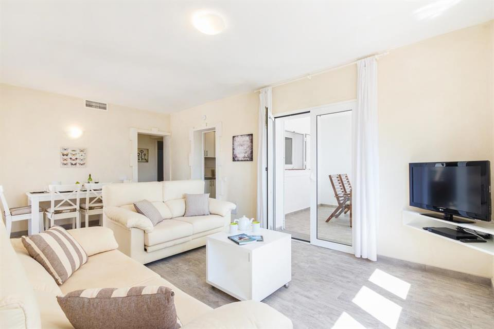 Marismas Sombra - Menorca-1010 (Villa Marismas Sombra)
