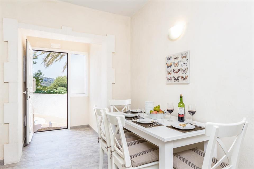Marismas Sombra - Menorca-1011 (Villa Marismas Sombra)