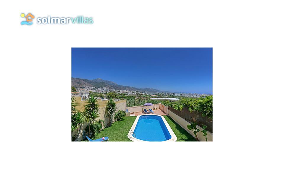 Angeles06 (Villa Nerja Angeles)