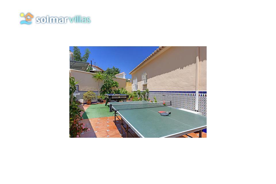 Angeles08 (Villa Nerja Angeles)