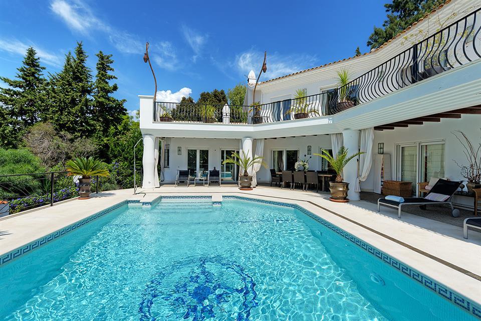 Paradise02 (Villa Paradise)