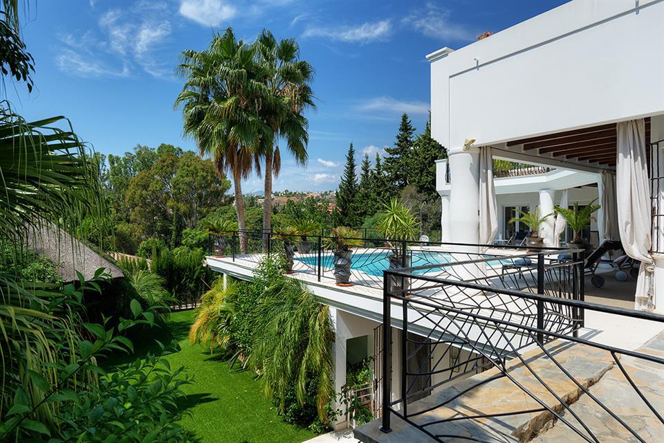 Paradise07 (Villa Paradise)
