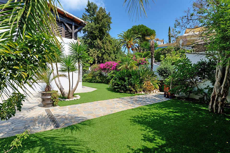Paradise08 (Villa Paradise)