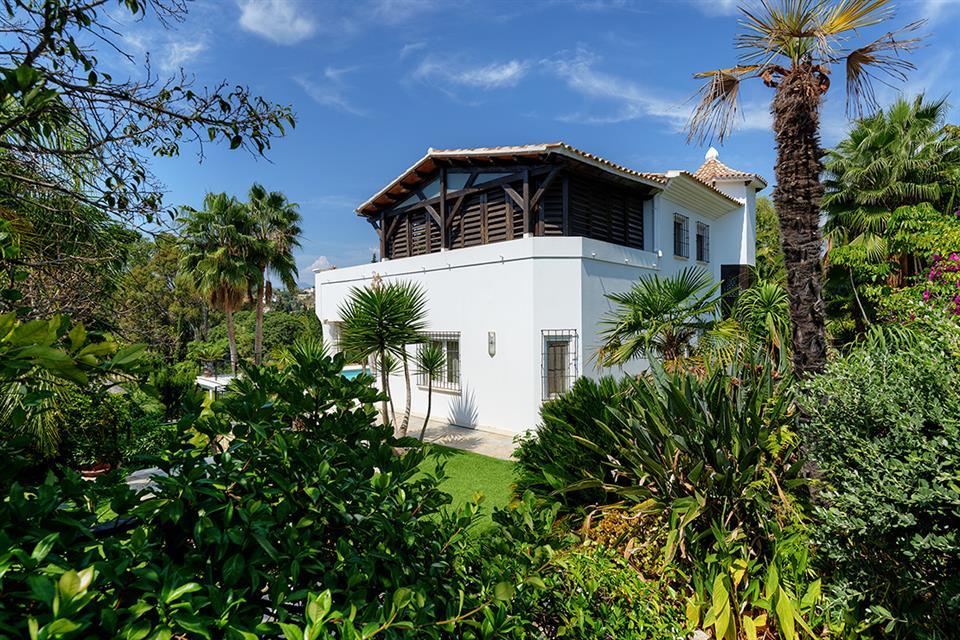 Paradise09 (Villa Paradise)