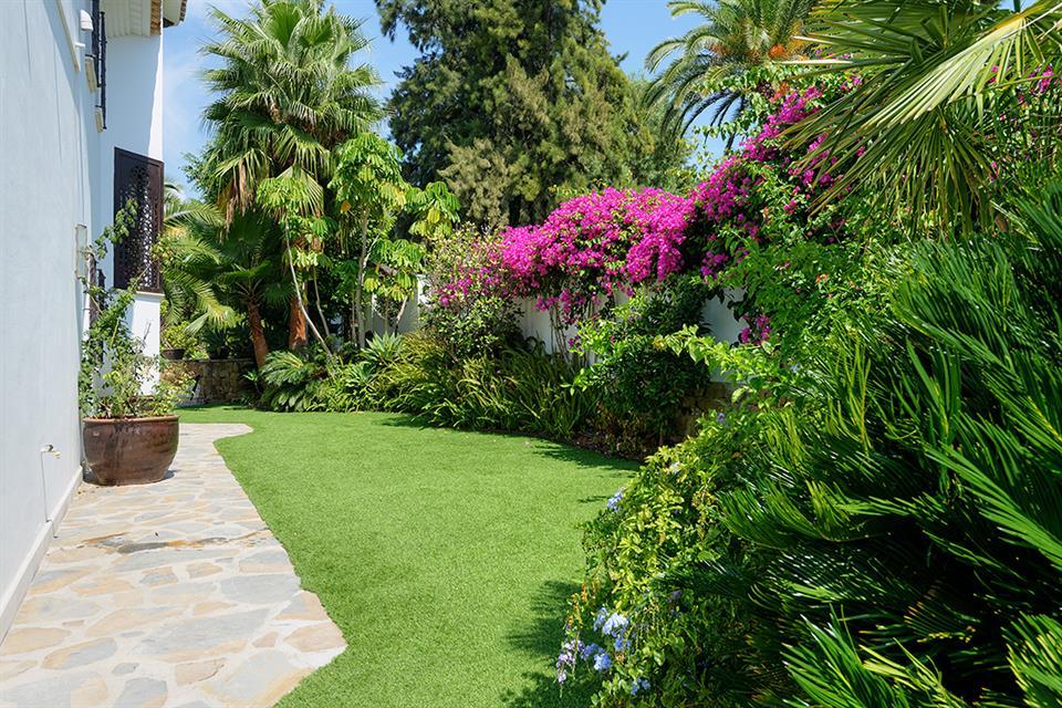Paradise10 (Villa Paradise)