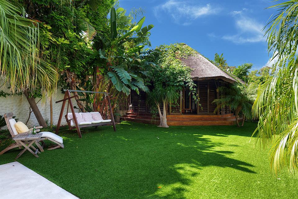 Paradise23 (Villa Paradise)