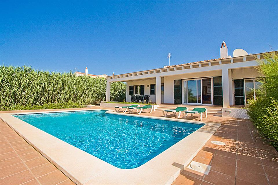 Rose - Menorca-1002 (Villa Rose)