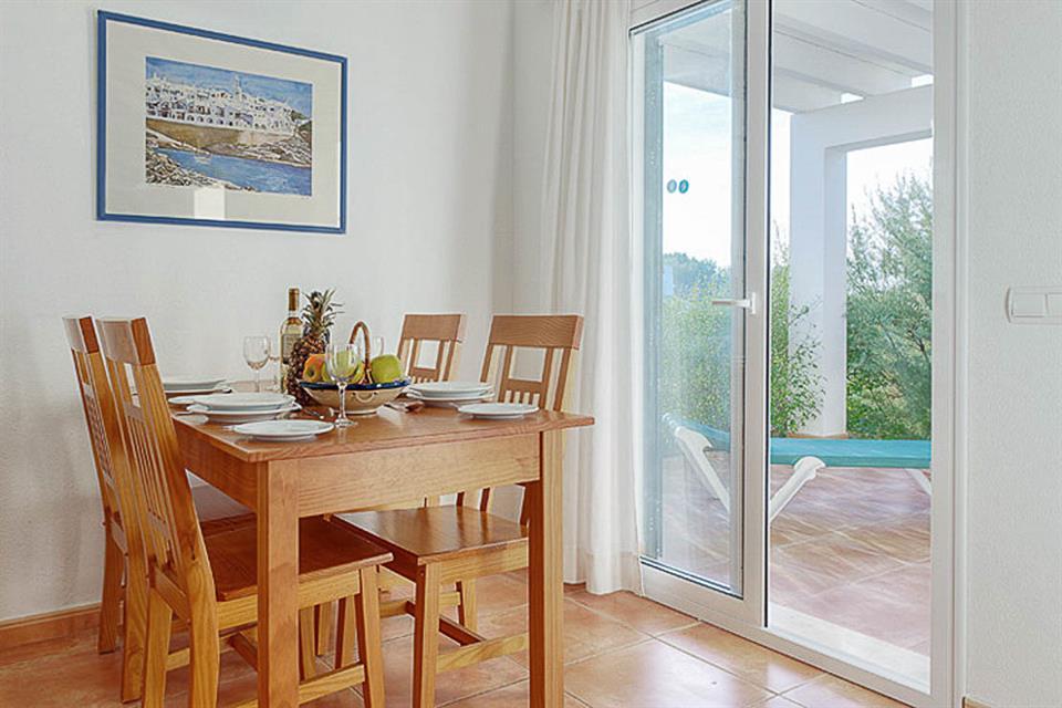 Rose - Menorca-1006 (Villa Rose)