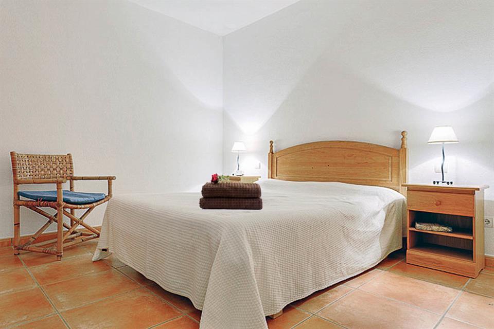 Rose - Menorca-1010 (Villa Rose)