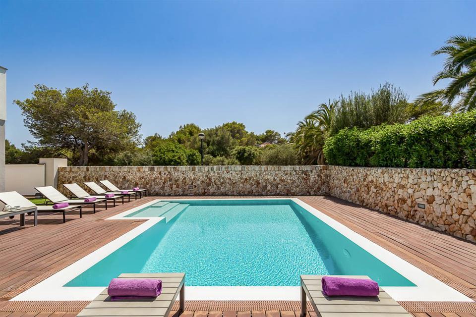 Tranquila - Menorca-1002 (Villa Tranquila)