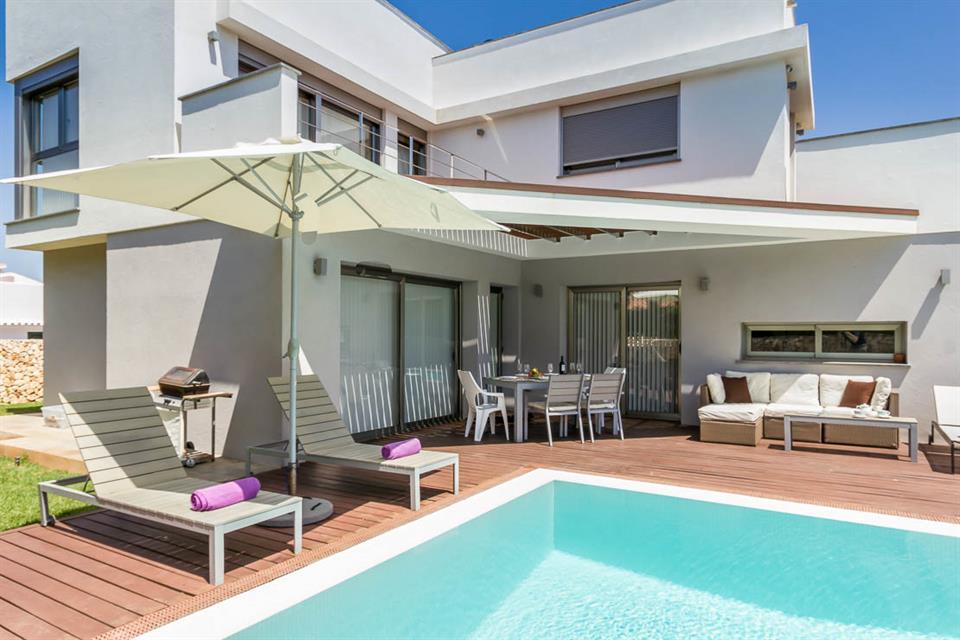 Tranquila - Menorca-1004 (Villa Tranquila)