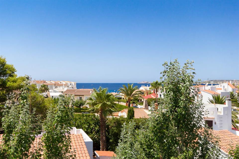 Tranquila - Menorca-1005 (Villa Tranquila)
