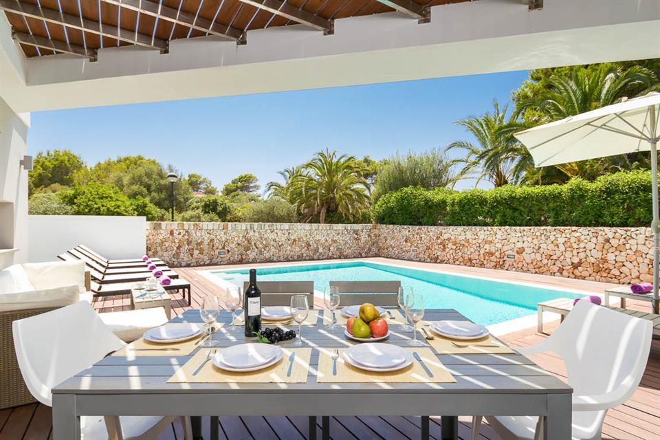 Tranquila - Menorca-1006 (Villa Tranquila)
